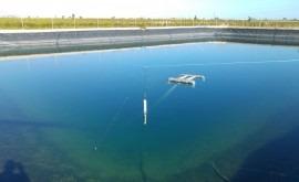 ¿Hay soluciones problemática falta agua?