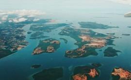 deslizamientos tierra causados últimas lluvias Indonesia provocan 8 muertos