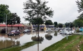 alcalde Ottawa declara estado emergencia debido inundaciones