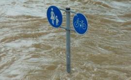 inundaciones norte Afganistán dejan 9 muertos