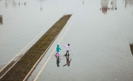 inundaciones registradas Arabia Saudí último mes acaban vida 35 personas
