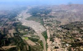 ONU ayuda Perú hacer frente graves inundaciones