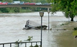 Japón trata recuperar suministro agua ciudades más afectadas inundaciones