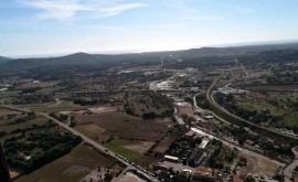 Baleares cifra 91,11 millones euros daños materiales causados inundaciones