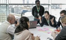 SUEZ Water Spain organiza primera edición IoT Lab Smart Agriculture