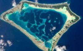 subida nivel mar podría hacer inhabitables muchas islas tolón mediados s. XXI