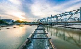 ¿Cómo puede contribuir tratamiento aguas residuales lucha cambio climático?