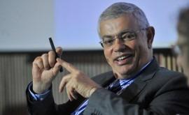 "Jaime Melo: "" regulación agua supone contribuir garantizar sostenibilidad global"""