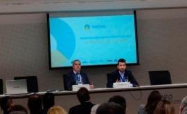 Murcia participa proyecto nuevo tratamiento más sostenible aguas residuales