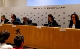 Largo camino adopción Agenda 2030 y Acuerdo París España