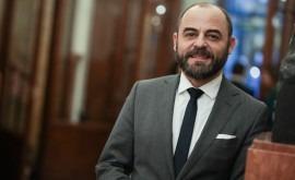 """Ciudadanos tiene solo discurso materia agua todo territorio español"""