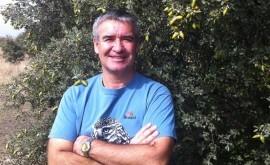 REMEDINAL3CM: restauración ecosistemas mediterráneos como respuesta al cambio global