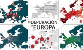 depuración Europa