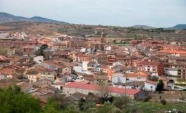Rioja presenta estudio alternativas modernizar regadío Iregua Medio-