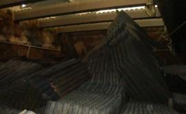 Limpieza y mantenimiento lamelares