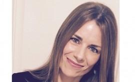 """Laura Ordoñez: """"Apostamos comunicación abierta, cercana y constante"""""""