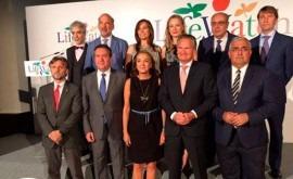 España lidera Lifewatch, infraestructura virtual dedicada investigación ambiental