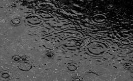 Otoño Cataluña: Cálido e irregular pluviométricamente