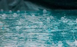 primavera 2018 España, más lluviosa 1965