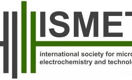 LEQUIA organiza EU-ISMET, congreso europeo referencia tecnologías electromicrobianas