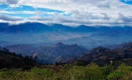 Loja, Ecuador, apuesta desarrollo resiliente al cambio climático