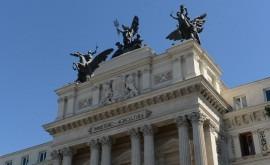 España, contenta apuesta liderazgo UE implementación Acuerdo París