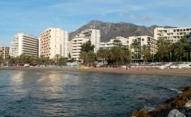 Juan Antonio Roca, año y medio prisión desvío dinero desaladora Marbella