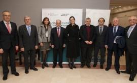 secretaria Estado pone valor inclusión cambio climático política ambiental