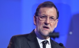 Rajoy confía futuro legislatura al tema inaplazable cambio climático
