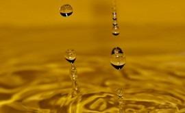 elevación gotas agua ondas sonoras mejora detección metales pesados