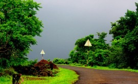 lluvias Sureste Asiático dejan más 800 fallecidos