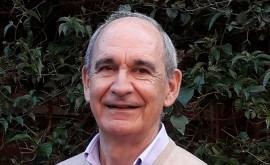 """Rafael Mujeriego: """" reutilización agua es realidad inevitable estos momentos"""""""