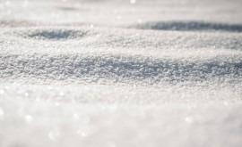 AEMET se une celebración Día Mundial Nieve
