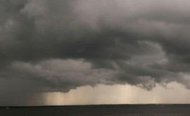 partículas ultrafinas hacen más intensas lluvias Amazonia