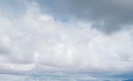 2,5 millones euros proyectos materia adaptación al cambio climático