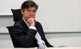 """Octavi Quintana: """" proyectos low tech y low cost desalación son auténtico reto"""""""