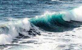 olas profundas interior oceánico influyen clima