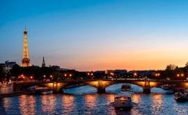 riesgo aumento tiempo extremo se extiende todas urbes europeas
