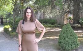 """Patricia Cortés: """" empresas deben adoptar cultura donde igualdad sea pilar básico"""""""