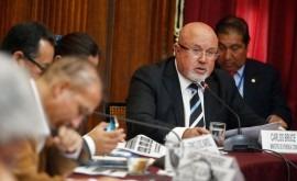Perú planea ejecutar 19 plantas desalinizadoras y 25 PTAR adicionales modalidad APP