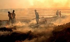 desastres causan pérdidas agrícolas millonarias, sequía cabeza