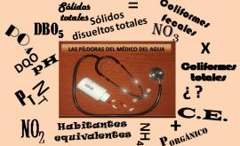 tratamiento aguas comprimidos fácil asimilación (III): resolución casos prácticos