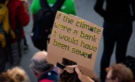 voces cambio climático
