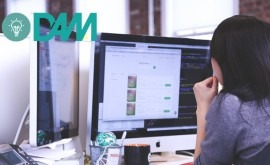 DAM participó durante 2018 ocho proyectos I+D+i procedentes convocatorias nacionales