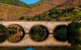 Más cerca Real Decreto declaración sequía cuenca Duero