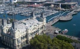 proyecto Resccue analizará impacto cambio climático agua Barcelona