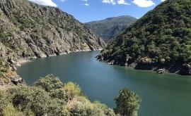 Metodología que contribuye mejorar gestión sistemas recursos hídricos