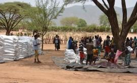 sequía Etiopía pone miles niñas riesgo explotación sexual y violencia género