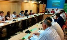 Aragón inicia proceso revisión que llevará nuevo plan saneamiento y depuración