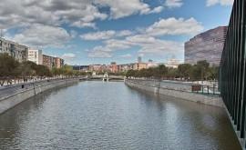 Depurar agua España cuesta 415% más que hace década